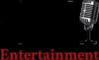GFI Entertainment
